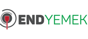 endymk-logo2-1